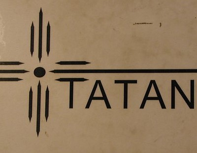 Tatanka Naturerlebnis